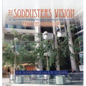 Sodbuster's Vision