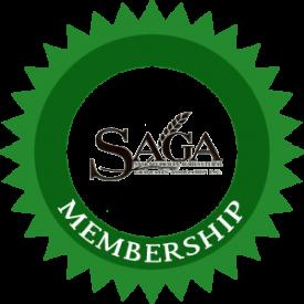 SAGA Membership